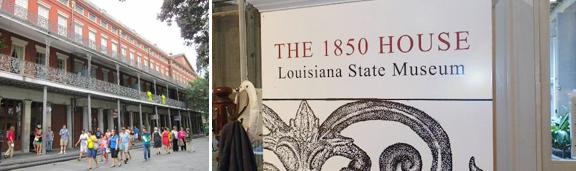 1850-house-lsm1