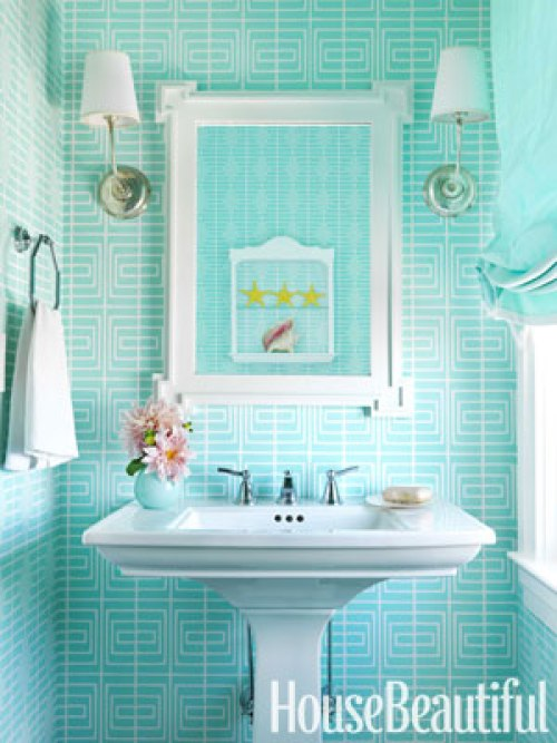 aqua-geometric-wallpaper-bathroom-0911-berman-mdn