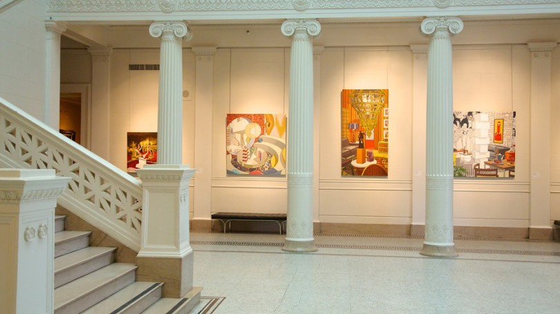 New-Orleans-Museum-Of-Art-23037
