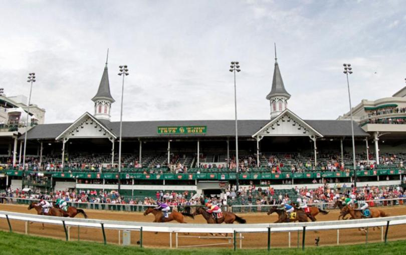 kentucky-derby-horse-racing