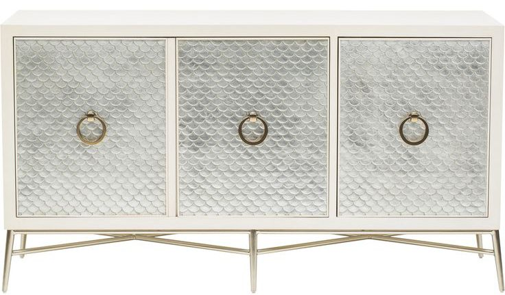 Bernhardt-Salon-Media-Console