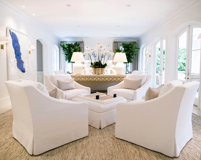 all-white-living-room-with-seagrass-rug-beautiful-coastal-all-white-living-room-with-seagrass-rug-allwhitelivingroom-seagrassrug-j-k-kling-associates-interior-design