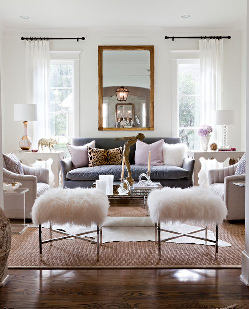 living-room-via-sally-what-interiors