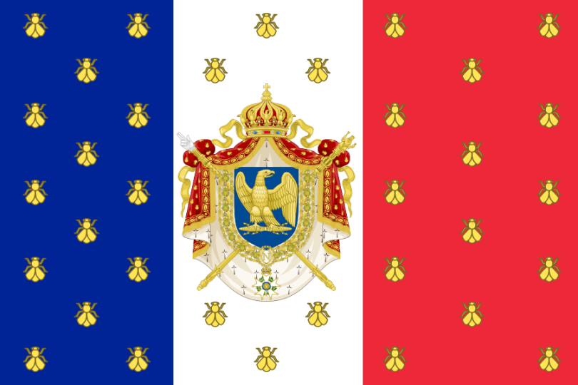 900px-imperial_standard_of_napoleon_iii-svg
