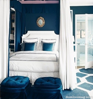 blue-and-white-bedroom-dominomag